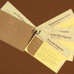 CoffeeCardBooklet-3