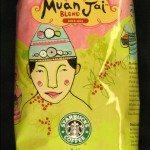 Muan Jai Coffee