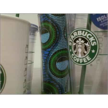 The 10 Cent Cup Discount at Starbucks: Clearing Up Confusion.