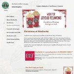 Cherry Mocha 2009- UK Starbucks website