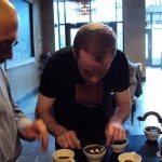 16March2010-Cupping-At15thAveCoffee-DSC00757