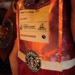 014-Bag-of-Starbucks-Sumatra-lake-toba