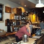 15th-Ave-Coffee-Baristas-016
