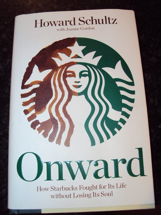 starbucks essay essay Starbucks essay starbucks is one of the most successful companies operating in the us however, today, the company faces certain problems in the course of the development of the company under the impact of the economic recession.