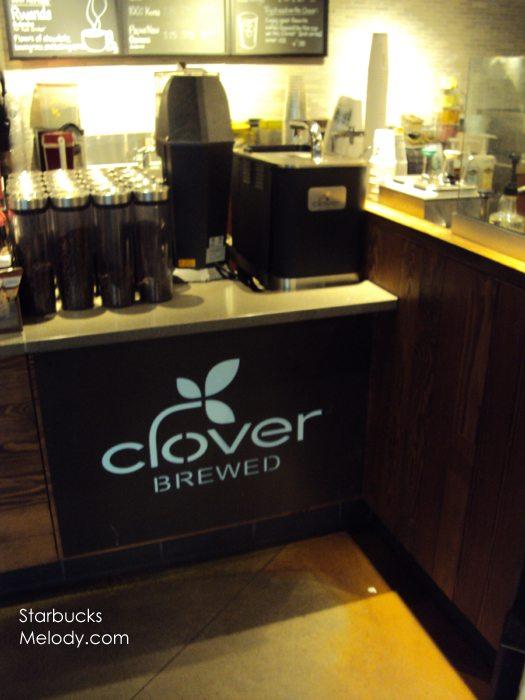 8 machine coffee breville roma cafe esp
