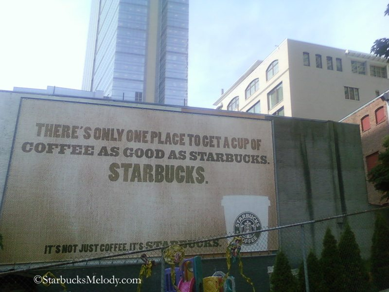 Sspx0736 2008 Starbucks Billboard Starbucksmelody Com