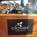 101 6633 4th and Cherry Starbucks Clover area
