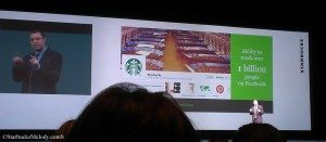 IMAG4300 Adam Brotman Starbucks annual shareholder meeting 2013 20Mar2013