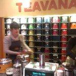 IMAG4323 Shopping at Teavana 23 March 2013
