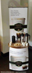 4 copy.jpg Single Origin Espresso launched in Starbucks UK