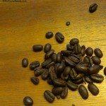 IMAG4646 Geisha coffee beans