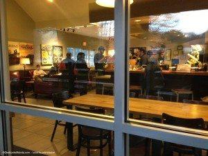image-7 Peachtree battle Starbucks Atlanta