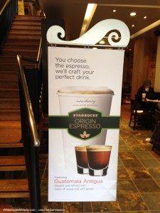 image-8 April 2013, Single Origin Espresso in Starbucks UK Guatemala Antigua