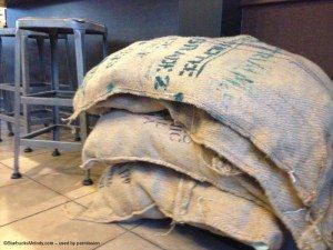 image-8 Peachtree Battle Starbucks - Atlanta