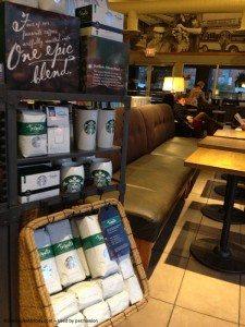 image-9 Peachtree Battle Starbucks - Atlanta