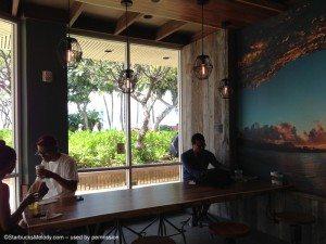 2 - 1 -  Waikiki Starbucks may 2013