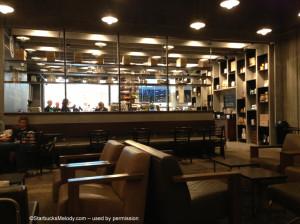 image-7 Lobby Copenhagen Starbucks