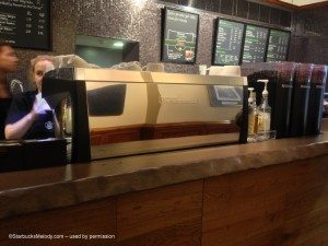 image-7 Starbucks Simonelli St martins lane - April 2013 - from PM