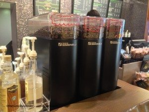 image-8 bean hoppers St Martins lane Starbucks April 2013 photo by PM