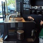 07088 Starbucks Clover store Tacoma 26th and Proctor - 01 June 2013