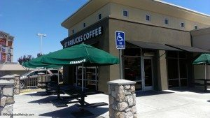 IMAG5849 Lebec California Starbucks 28 June 2013