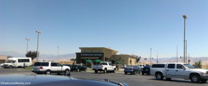 IMAG5850 - Lebec California Starbucks 28 June 2013