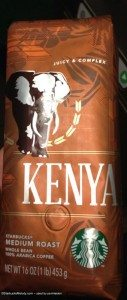Kenya - New Packaging from J in no seattle 2