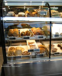 DSCF4608 Starbucks Peru pastry case