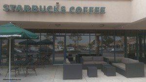 IMAG5656 Exterior Fountain Valley Starbucks June 2013