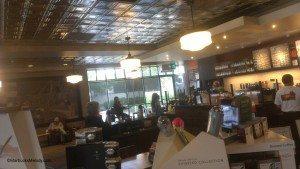 IMAG5658 Fountain Valley Clover Starbucks 24 June 2013