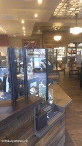 IMAG5666 Fountain Valley Clover Starbucks 24June2013