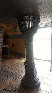 IMAG5668 Starbucks Fountain Valley Newhope Street 24June2013