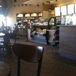 IMAG5700 Interior lobby Rancho Santa Margarita Starbucks 25 June 2013