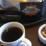 IMAG5706 Panama coffee 25 June 2013
