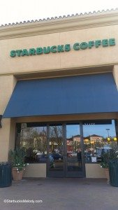 IMAG5819 Newport Coast Drive Starbucks 28 June 2013