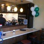 IMAG5825 Clover area - Newport Coast Starbucks 28 June 2013