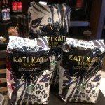 IMAG5960 Kati Kati packaging 1 July 2013