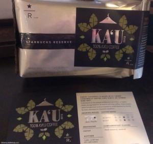 IMAG6671 Kau whole bean packaging 18 August 2013