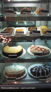 IMG_6568 Pastry case - Starbucks Bulgaria - August 2013 - pic from TT