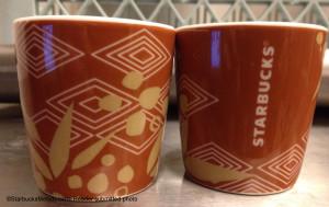 Ethiopia Tasting Cups3