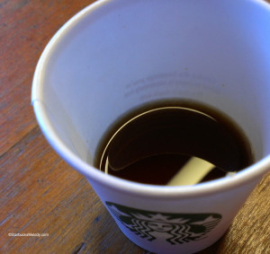 IMAG7054 Panama Coffee 9 Sep 2013