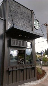 IMAG7200 Drive thru window Portland Shipping Container Starbucks 21 Sep 2013