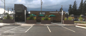 IMAG7209 Front of Portland Shipping Container Starbucks 21Sep2013