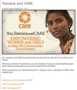 Untitled-3 Screen cap Teavana - Care - 27 Sep 2013