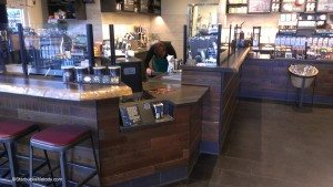 IMAG7299 40th and Bridgeport Tacoma Starbucks 29Sep2013