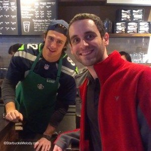 IMAG7638 Aaron and Luke Willson - 23 October 2013 6th and Union Starbucks