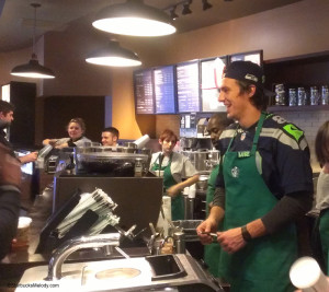 IMAG7670 Luke Willson - 6th and Union Starbucks 23 Oct 2013