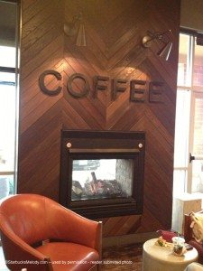 image-15 Fishers Indiana - Starbucks fireplace