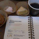 IMAG7818 Thanksgiving Blend tasting