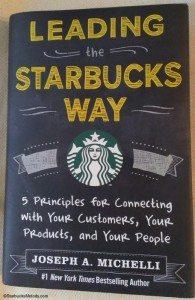 IMAG7863 Leading the Starbucks Way